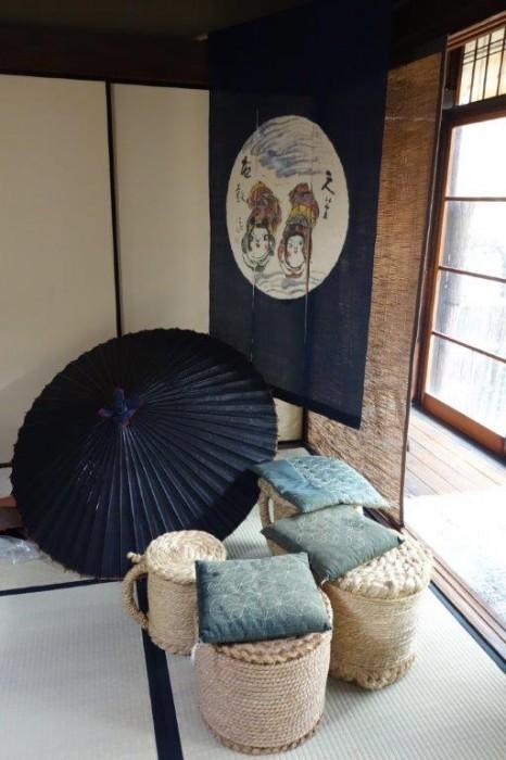 Eski-Kyoto (37)