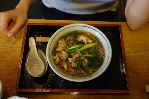 Eski-Kyoto (5)