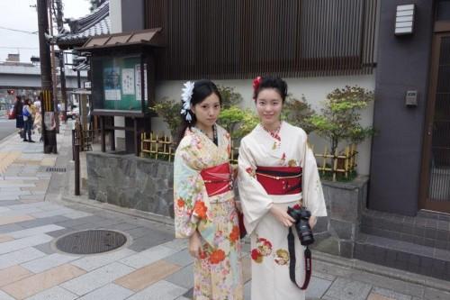 Eski-Kyoto (54)