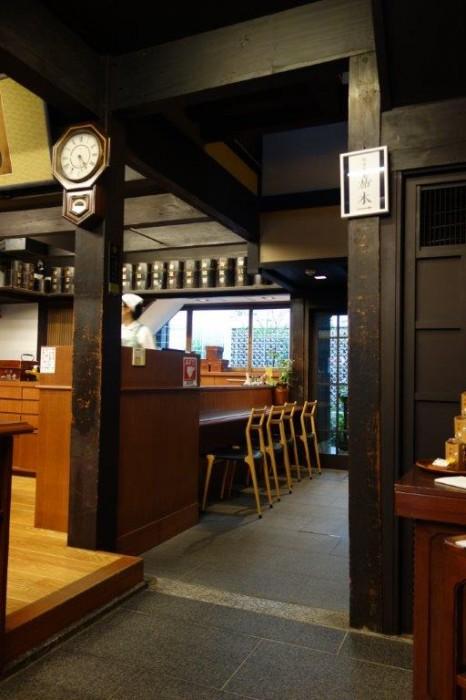 Eski-Kyoto (59)