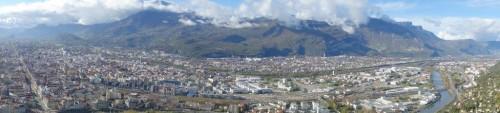 Grenoble (11)