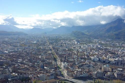 Grenoble (16)