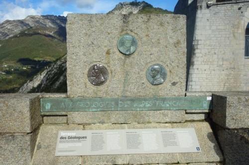 Grenoble (17)