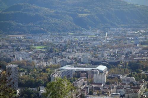 Grenoble (18)