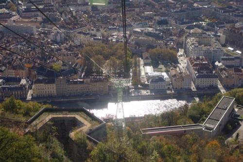 Grenoble (23)