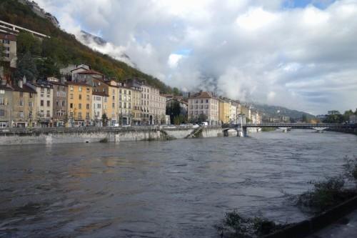 Grenoble (7)