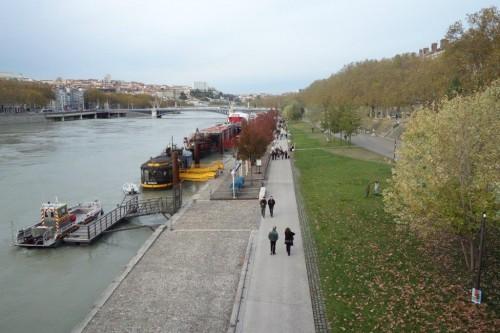 Lyon (18)