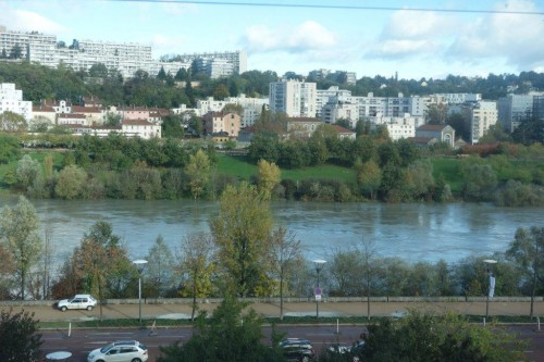 Lyon (66)