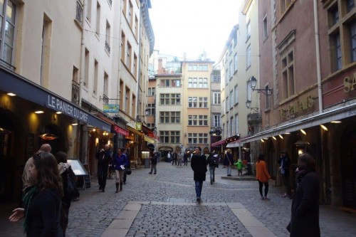 Lyon (7)