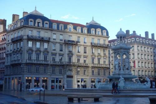 Lyon (80)