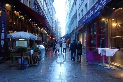 Lyon (82)
