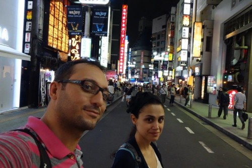 Tokyo (15)