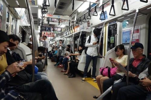 Tokyo (32)