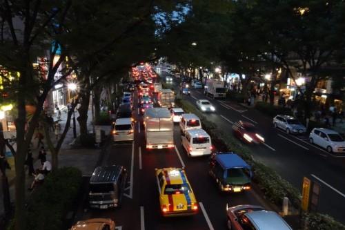 Tokyo (35)