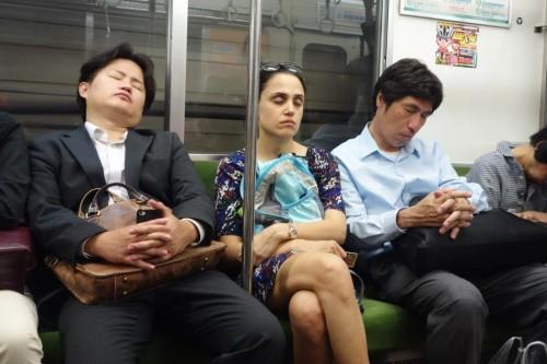 Tokyo (50)