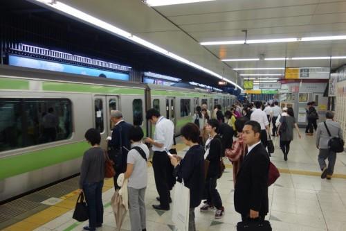 Tokyo (57)