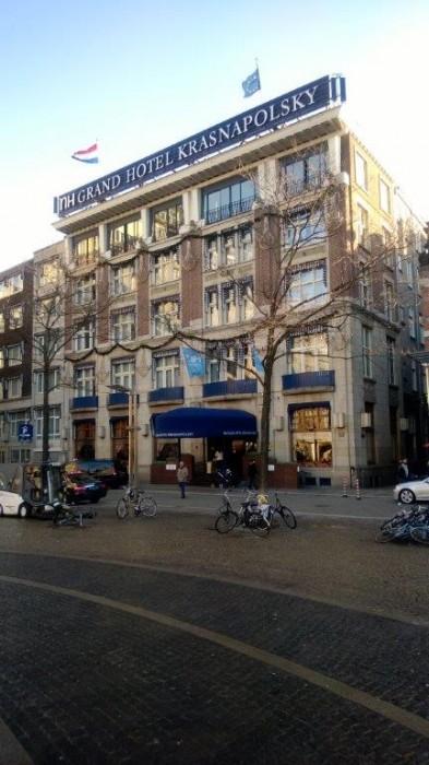 Amsterdam (27)