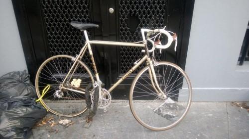Amsterdam-Bisiklet (11)