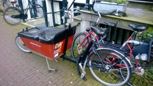 Amsterdam-Bisiklet (12)