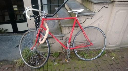 Amsterdam-Bisiklet (14)