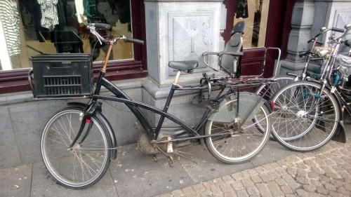 Amsterdam-Bisiklet (16)