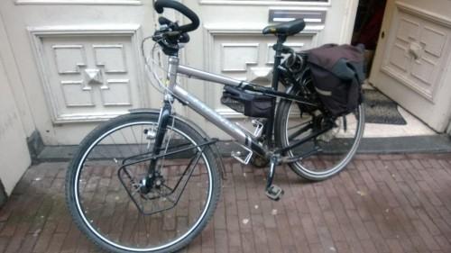 Amsterdam-Bisiklet (17)