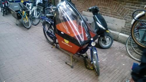 Amsterdam-Bisiklet (20)
