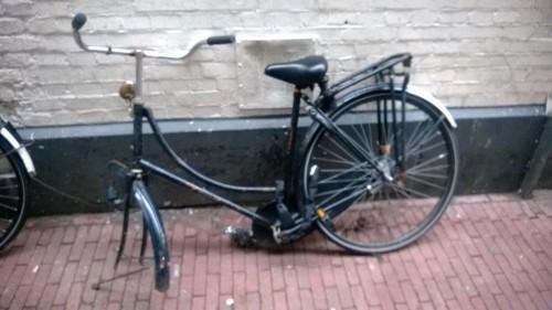 Amsterdam-Bisiklet (21)