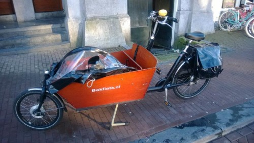 Amsterdam-Bisiklet (27)