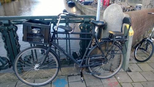 Amsterdam-Bisiklet (29)