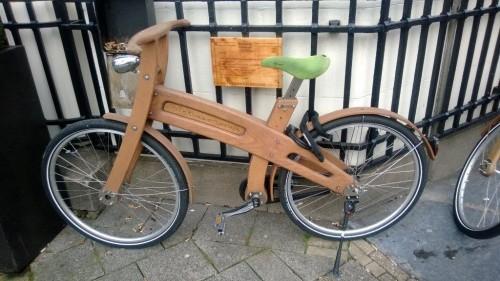 Amsterdam-Bisiklet (31)