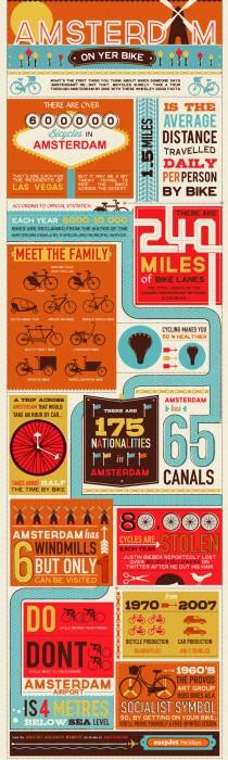 Amsterdam-Bisiklet (37)