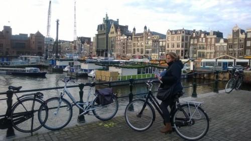 Amsterdam-Bisiklet (6)