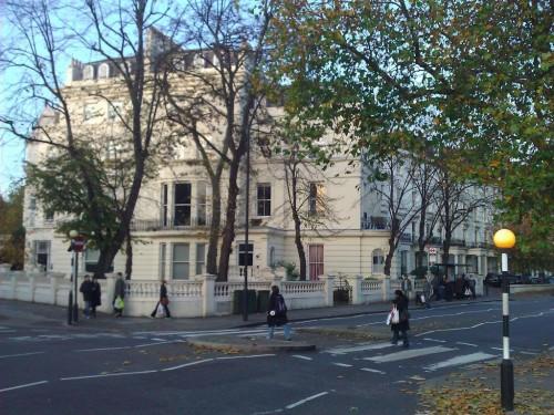 Londra-Oneriler-2013 (15)