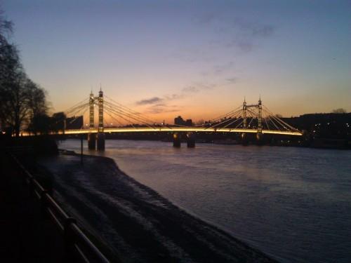 Londra-Oneriler-2013 (16)
