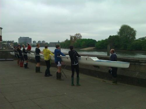 Londra-Oneriler-2013 (3)