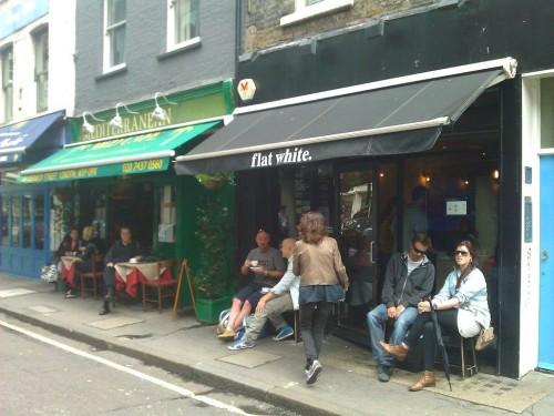 Londra-Oneriler-2013 (9)