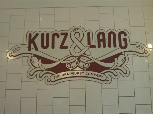 Kurz and Lang (2)