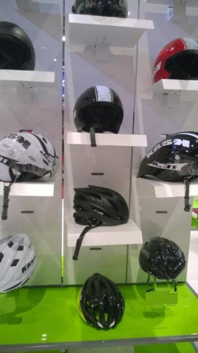 London Bike Show 2014 (7)