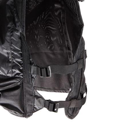 TNF-Endurance-Vest (1)