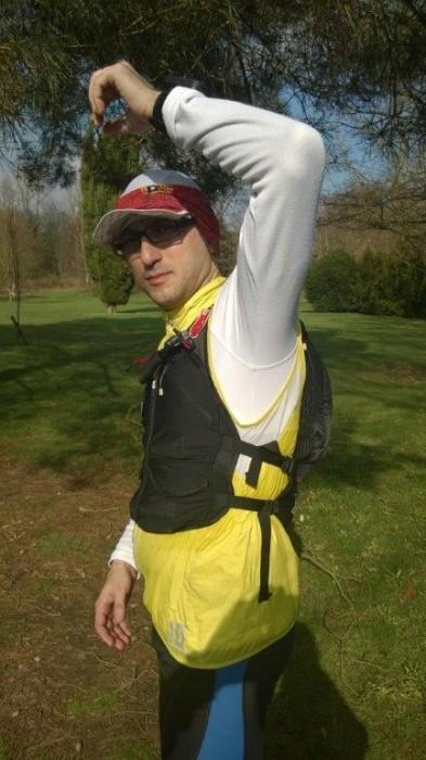 TNF-Endurance-Vest (10)