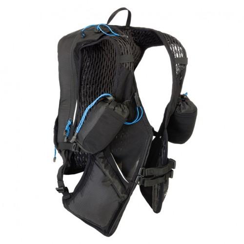 TNF-Endurance-Vest (12)