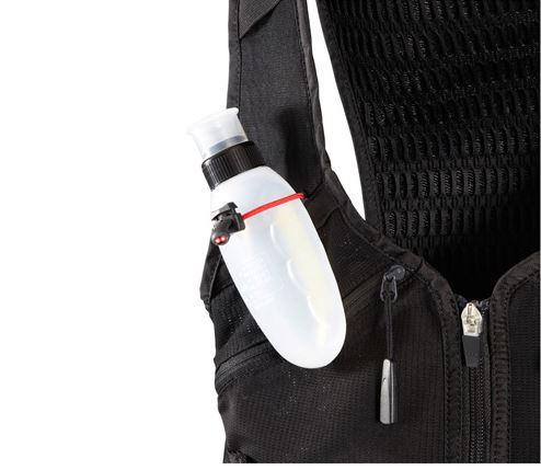 TNF-Endurance-Vest (3)