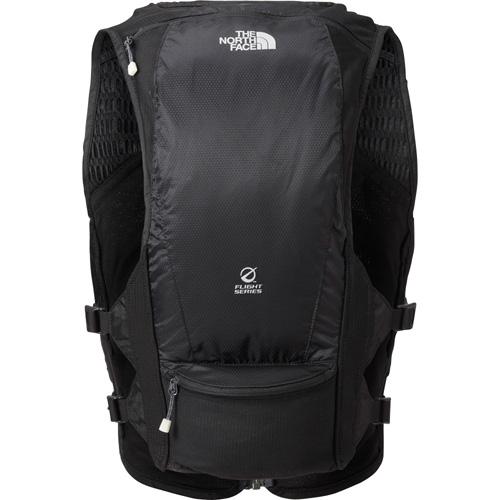 TNF-Endurance-Vest (5)