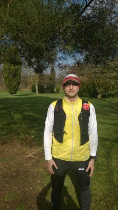 TNF-Endurance-Vest (6)