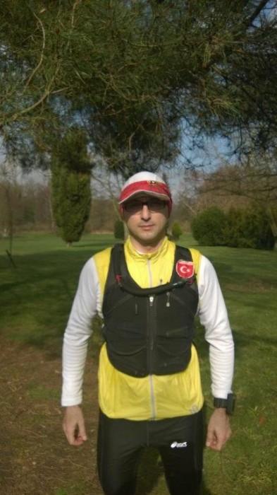 TNF-Endurance-Vest (7)