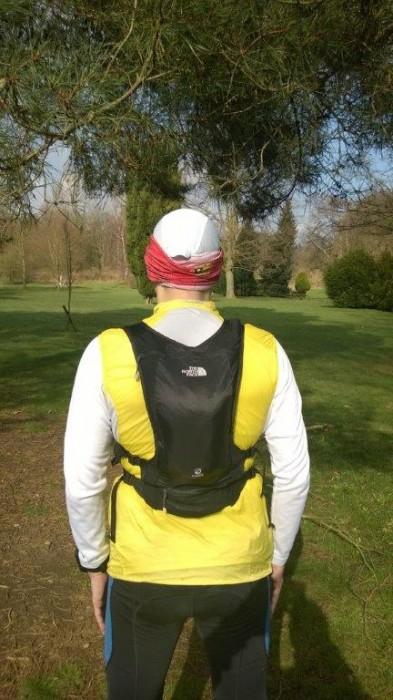 TNF-Endurance-Vest (9)