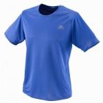 Kalenji Kısa Kollu Koşu T-Shirt