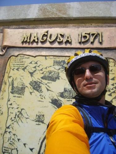Magusa 1571