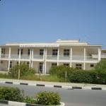 Eski hastane